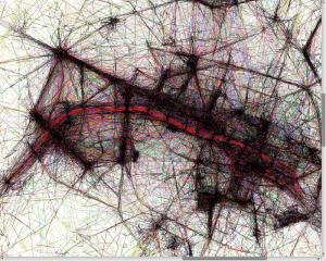 micro-detalha-geo-tagger-london-peq